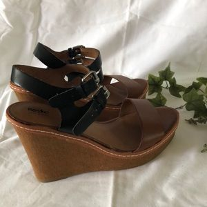 Mossimo Sandal - Size 9 1/2